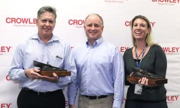 2016_TC_Award_Recipients