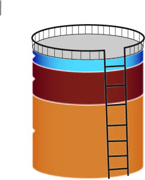 Alaska Heating Oil Cost Illustration