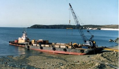 Barge-160-1_main_top_reference