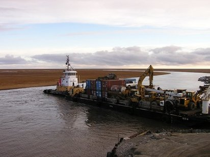 Barge-160-4_main_top_reference