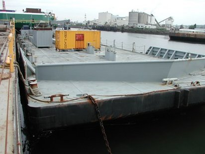Barge-180-2_main_top_reference