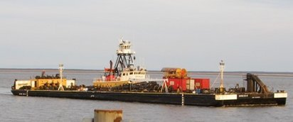 Barge-250-10_main_top_reference