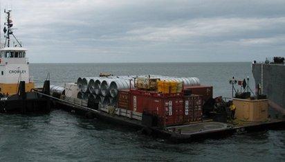 Barge-BC-151_main_top_reference