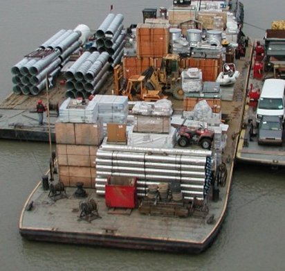 Barge-OB-Stewart_main_top_reference