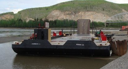 Barge-Riverways-11_main_top_reference