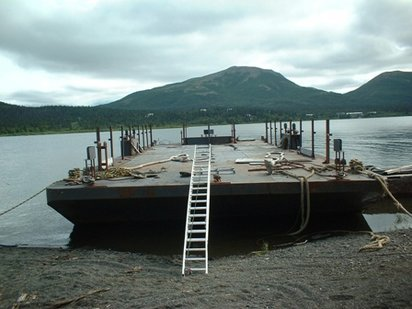 Barge-Riverways-14_main_top_reference