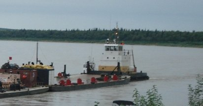 Barge-Riverways-8_main_top_reference