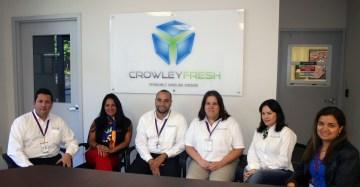CF_crowleyfresh_team