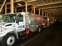 CM-Fuel-Trucks
