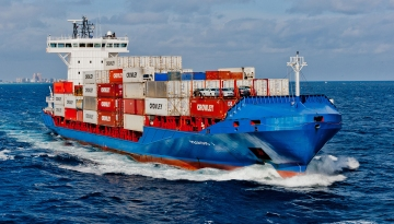 CM_Shipping_Liner_PegasusJ_Crowley-1361