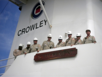 Crowley-Achievement-650-ATB-Crew-med