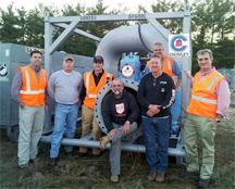 Crowley-Logistics-Generators-Hurricane-Sandy