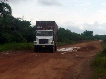 Crowley-Trucking-OUA-Africa