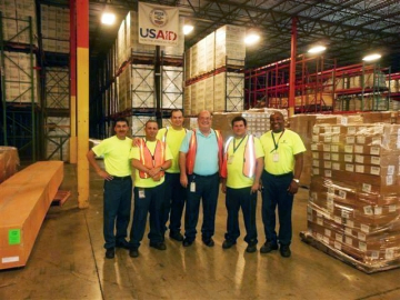 Crowley-USAID-Philippines-Relief