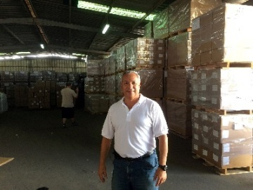 Crowley-Wally-Gonzalez-Warehouse-OUA-Africa