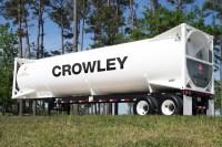 Crowley_LNG_tank_1