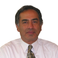 Farhad Rajabi