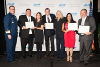Final CSA Awards Picture