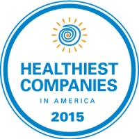 Healthiest Companies in America 2015 logo_250x250