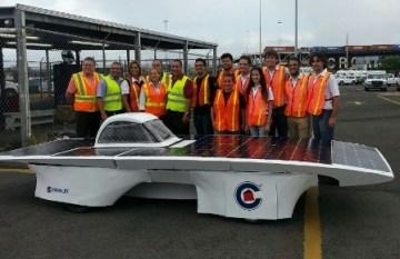 PR_Solarcar_3