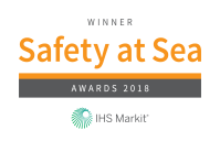 SafetyAtSeaAwards2018-Logo-Winner-RGB