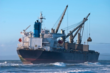 TITAN Salvage - Chile Wreck Removal-sm