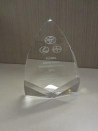 TLS Award 2013(2)