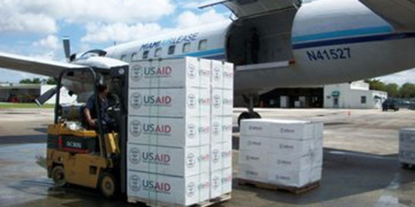 USAID-Air-Transport1