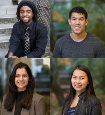 UW-Scholarship-Recipients-2015-16