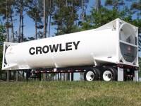 crowley-lng