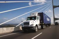 domestic-trucking