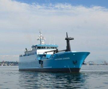 184-x-42-Longliner_vessel_portfolio