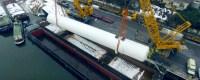 ChartIndustries_LNG_GiantTank2