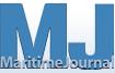 logo_maritime_journal2