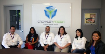 CF_crowleyfresh_team