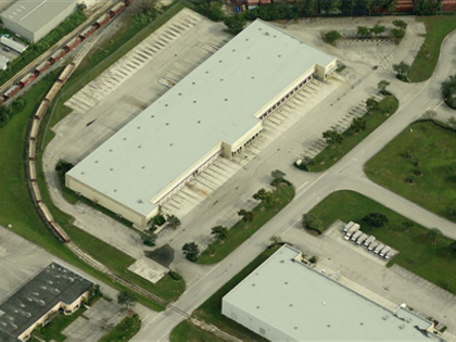 Crowley-Fresh-Aerial-View-of-the-Miami-Facility