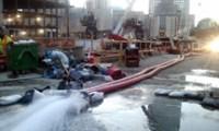 TITAN-World-Trade-Center-Hurricane-Sandy