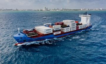 CM_Shipping_Liner_PegasusJ_Crowley-1304