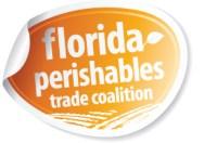 FPTC_logo2