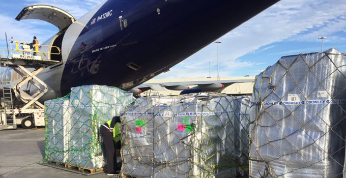 General-Cargo-Regulatory-Guidance