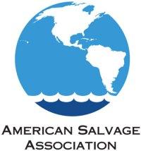 ASA-2014-Logo