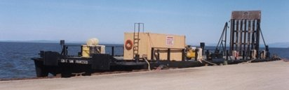Barge-120-1_main_top_reference