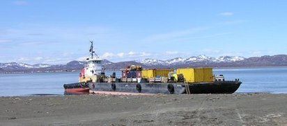 Barge-BC-152_main_top_reference