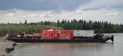 Barge-OB-3_main_top_reference