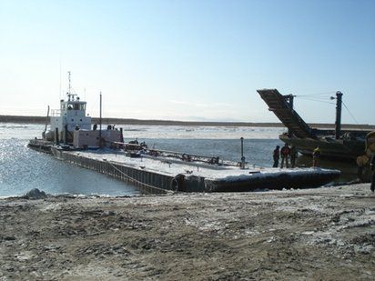 Barge-Oiler-1_main_top_reference