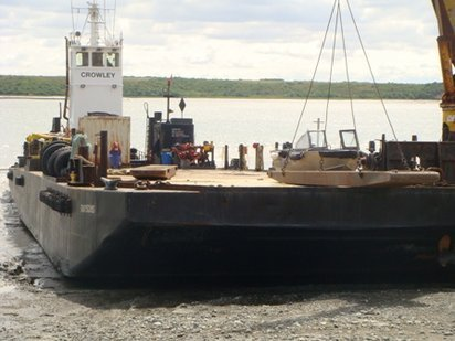 Barge-Raysons_main_top_reference