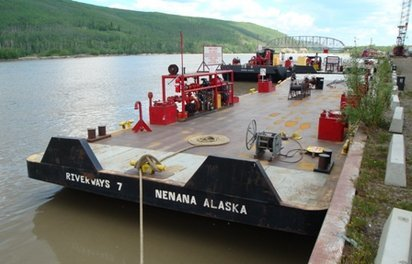 Barge-Riverways-7_main_top_reference