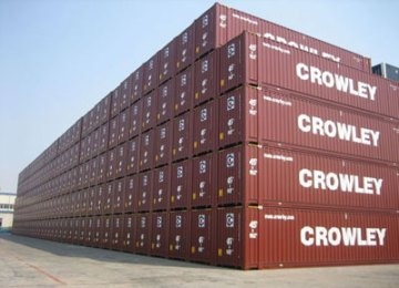 CM_LinerServices_45-Foot102WideContainer9541