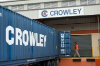 CM_Logistics_warehouse_PuertoRico3798