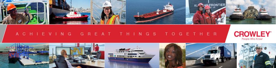 Career-Homepage